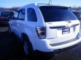 2008 Chevrolet Equinox for sale in Kenosha WI - Used Chevrolet by EveryCarListed.com