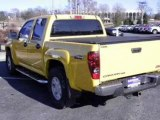 2005 GMC Canyon for sale in Merriam KS - Used GMC by EveryCarListed.com