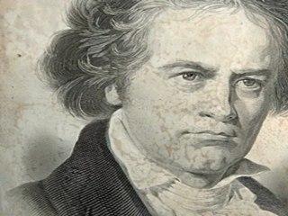 Beethoven: Sonate Pour Piano n°31, Op. 110. 3. Adagio ma non troppo (Alfred Brendel)
