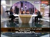 لقاء عمرو خالد في آخر النهار - MediaMasr.Tv
