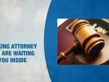 Banking Attorney Jobs In Chantilly VA