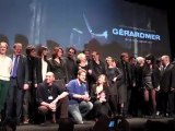 19ème Festival du Film Fantastique de Gerardmer  [1/2]