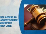 Bankruptcy Attorney Jobs In Elkhorn NE