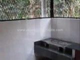 Ernakulam Real Estate - New House For Sale At Thaikkarachira Perumbavoor  Ernakulam.