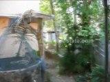 Buy houses in Kollam - 2 Houses for Sale at Kuttichira Ayathil, Kollam