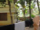 Trivandrum Real Estate - Land and Old House for Sale at Kazhakootam, Trivandrum
