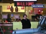 Rush Hour Director Brett Ratner Hits Millions Of Milkshakes