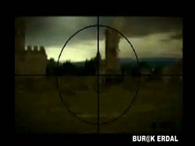timurtas hoca istanbul fethi fatıh sultan mehmet han part 1
