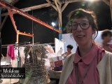 Festival de Hyères 2011 : Les lauréates