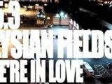 Elysian Fields | We're in Love | A Take Away Show