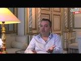Vidéo Autonews : entretien exclusif avec Rachida Dati