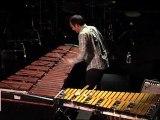 Jazz sur le vif - Trio Lavollée-Dubreuil-Larmignat
