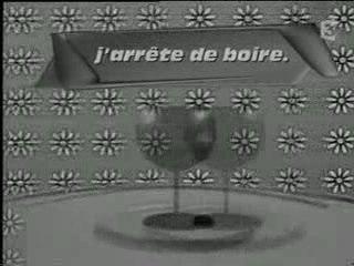 Bourvil L'eau ferrugineuse _