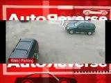 Zapping Autonews - la semaine automobile en images