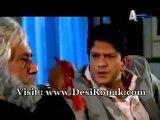 Love Life Aur Lahore Episode 239 Part 2