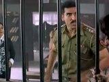 College Campus (Hindi Movie 2011) DVD RIP Watch Online By DesiTvForum.Net Part3