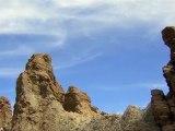 Traghetti per le isole Canarie - OFFERTETRAGHETTI.INFO -