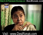 Qudussi Sahab Ki Bewah Episode 1 - 10th February 2012 part 2