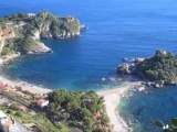 Traghetti per la Sicilia - OFFERTETRAGHETTI.INFO -