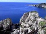 Traghetti per le isole Tremiti - OFFERTETRAGHETTI.INFO -