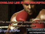 RE####repon>>>###Orlando Cruz vs. Alejandro Delgado Live online Boxing Streaming Free TV Watch On PC