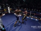 RE####repon>>>###Mike Arnaoutis vs Shakha Moore Live online Boxing Streaming Free TV Watch On PC