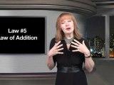 law of addition_1-5-12_final-desktop