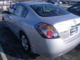 Used 2008 Nissan Altima Tinley Park IL - by EveryCarListed.com