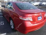 Used 2011 Toyota Camry Schaumburg IL - by EveryCarListed.com