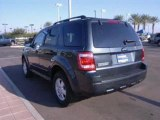 Used 2008 Ford Escape Tucson AZ - by EveryCarListed.com