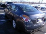 Used 2009 Nissan Altima Schaumburg IL - by EveryCarListed.com
