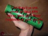 yvoire hiver haute savoie lac leman  2012
