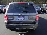 Used 2010 Ford Escape Kennesaw GA - by EveryCarListed.com