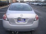 Used 2008 Nissan Altima Schaumburg IL - by EveryCarListed.com