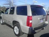 Used 2009 Chevrolet Tahoe Hybrid Virginia Beach VA - by EveryCarListed.com