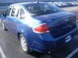 Used 2009 Ford Focus Tinley Park IL - by EveryCarListed.com