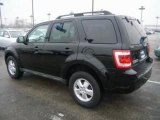 Used 2009 Ford Escape Tinley Park IL - by EveryCarListed.com