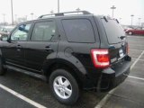 Used 2010 Ford Escape Tinley Park IL - by EveryCarListed.com