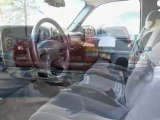 Used 2003 GMC Sierra 1500 Virginia Beach VA - by EveryCarListed.com