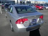 Used 2008 Honda Civic Raleigh NC - by EveryCarListed.com