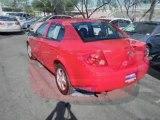 Used 2010 Chevrolet Cobalt Las Vegas NV - by EveryCarListed.com