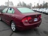 Used 2008 Honda Civic Raleigh NC - by EveryCarListed.com