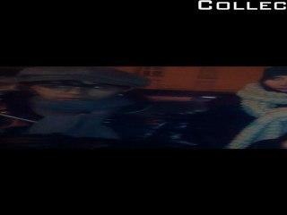 Vidéo