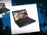 Toshiba Satellite L655-S5156 15.6-Inch LED Laptop (Grey) Unboxing