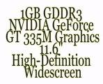 Best Buy Alienware AM11x-826CSB Gaming Laptop Review | Alienware AM11x-826CSB Gaming Laptop Sale