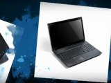 High Quality Acer AS5736Z-4427 15.6-Inch Laptop (Mesh Black) Unboxing