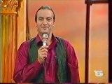 Tout Le Monde Il Est Gentil Janvier 1990 LA CINQ