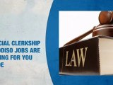 Bankruptcy Attorney Jobs In Chanute KS