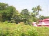 Pathanamthitta Real Estate Classifieds - Land for Sale at Mezhuveli, Pathanamthitta