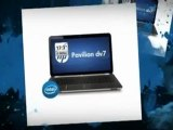HP Pavilion dv7t dv7tqe Quad Edition Review | HP Pavilion dv7t dv7tqe Quad Edition Sale